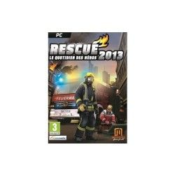 Rescue missions d urgence pc