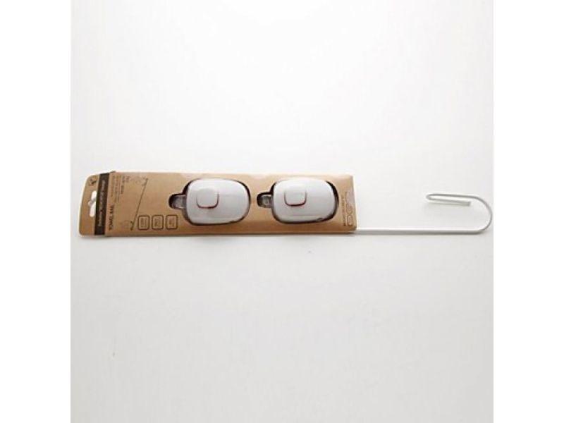 Porte Serviettes En Plastique Blanc Vente De Porte