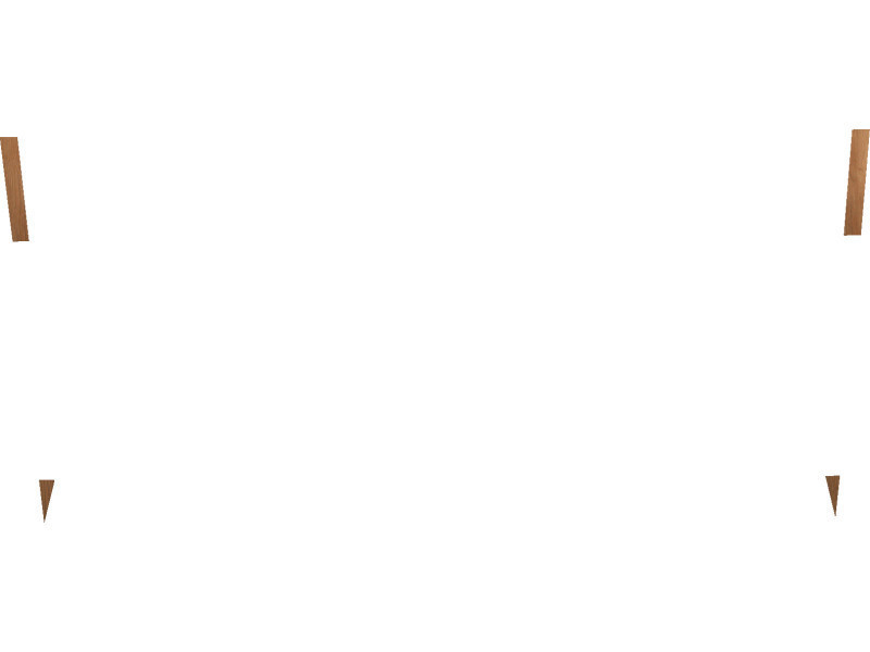 Meuble salle de bain design 750 décor chêne DESIGN750000214DE - Vente de Meuble et rangement ...