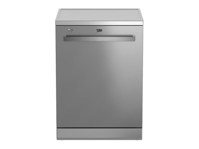lave vaisselle beko den 28321 x conforama