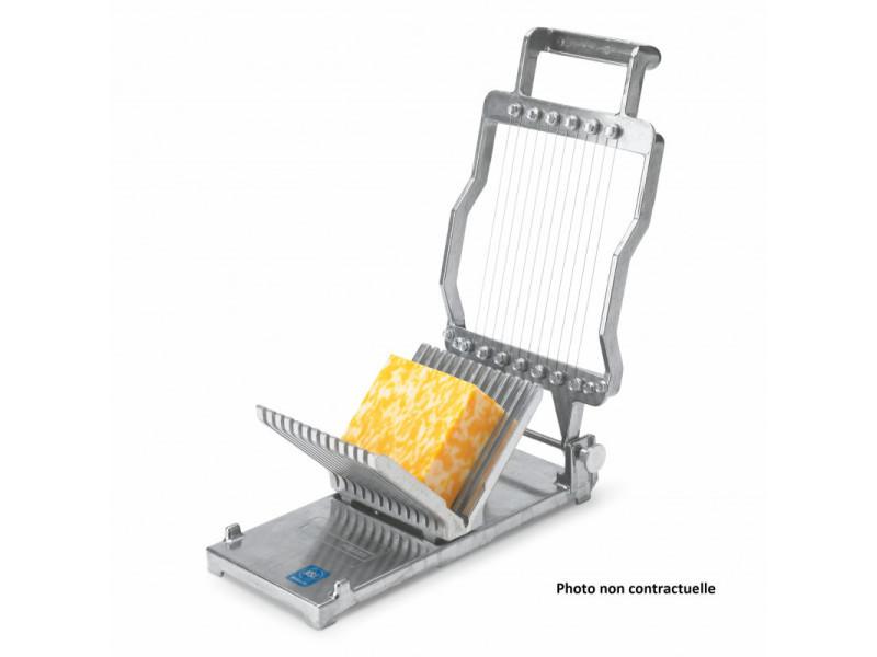 Kit fil de rechange coupe fromage - pujadas
