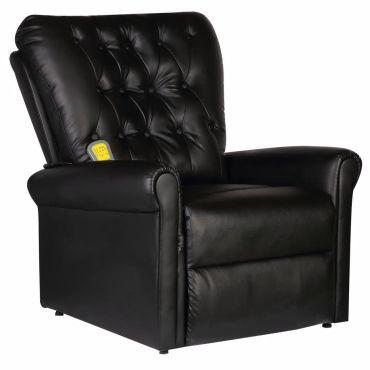 Moderne fauteuils categorie berne fauteuil de massage