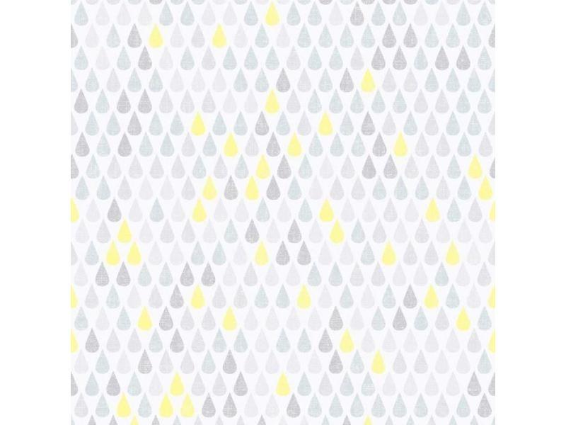 Papier Peint   Revetement Mural (fibre De Verre   Frise   Revetement Adhesif)    Tapisserie A Coller Superfresco Papier Peint Support Papier Goutte Vinyle  ...