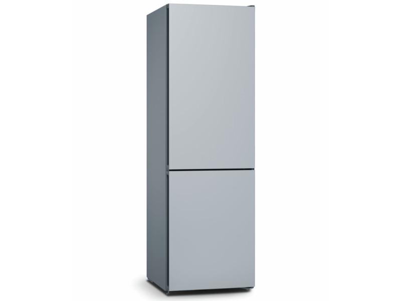 Réfrigérateur combiné 60cm 324l a++ nofrost - kgn36ij3a kgn36ij3a