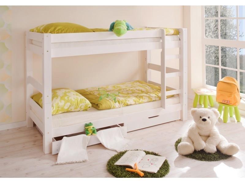 lit superpos lit mezzanine lit enfant lit volutif. Black Bedroom Furniture Sets. Home Design Ideas