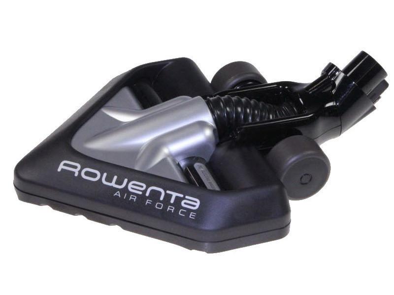Electro brosse noir 24v reference : rs-rh5070