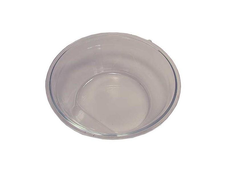Hublot plastique pour lave linge far - 493002600