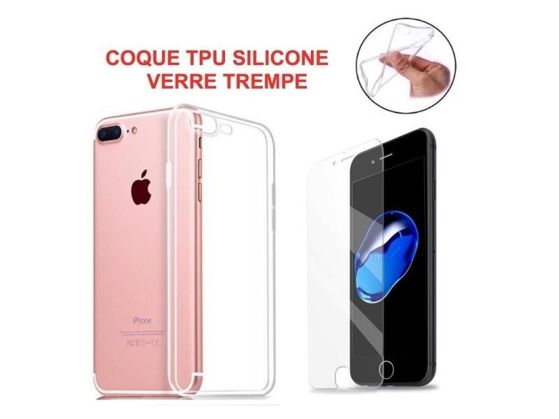 coque iphone 6s claire's