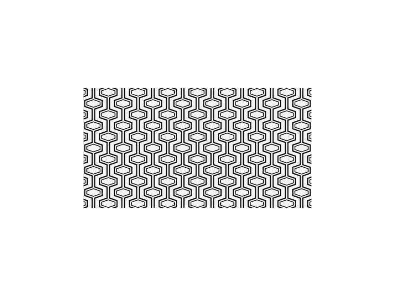 Métalliques Vente 114x60 Cm Table Basse Pieds Labyrinthe De OkXZiuP