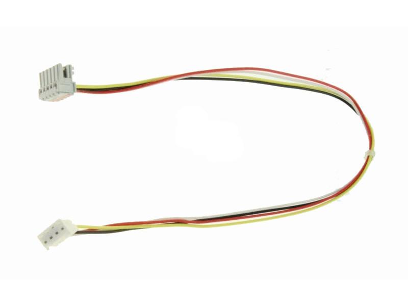 Faisceau de cables navigator-antares reference : 480121101171