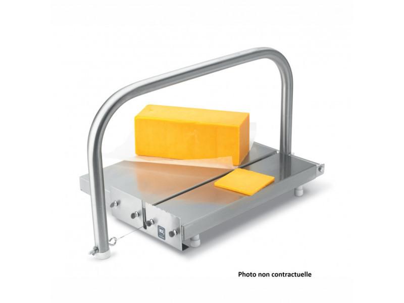 Kit fil de rechange coupe fromage plateau - pujadas