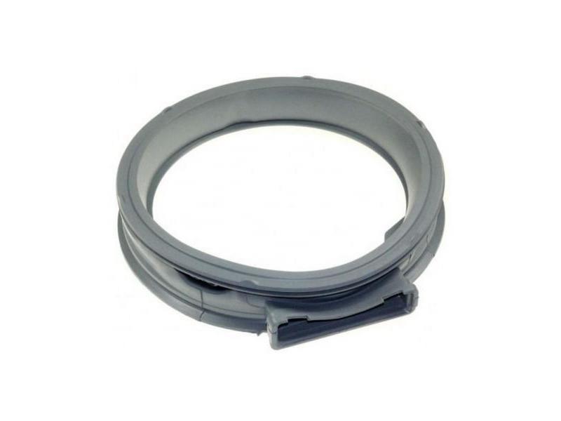 Joint de hublot (manchette) lave-linge lg mds63939301