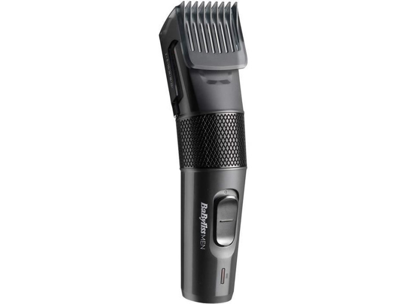 Babyliss e786e tondeuse cheveux - precision cut