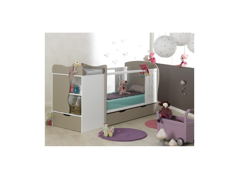 plan lit evolutif conforama latest conforama with plan lit evolutif conforama lit evolutif. Black Bedroom Furniture Sets. Home Design Ideas