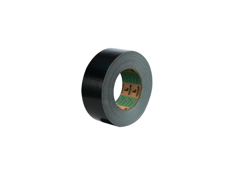 Toile us polyéthylène tissu couché adhésif 50 25 767547