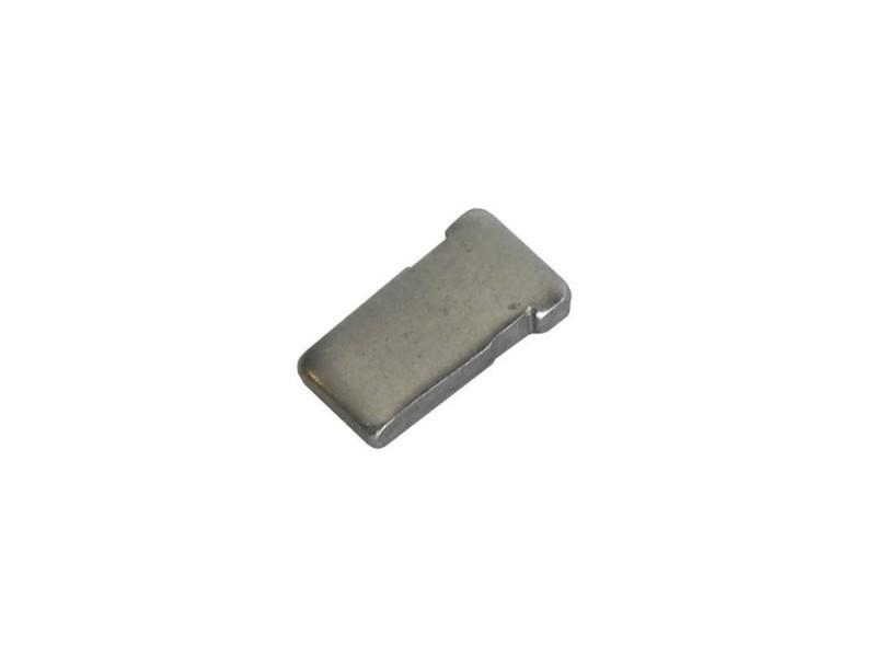 Cliquet verrouillage metal pour vaporetto polti