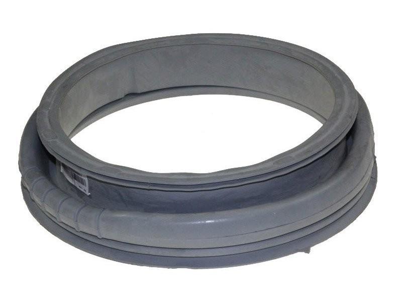 Manchette de hublot pour lave linge proline - 0020300767