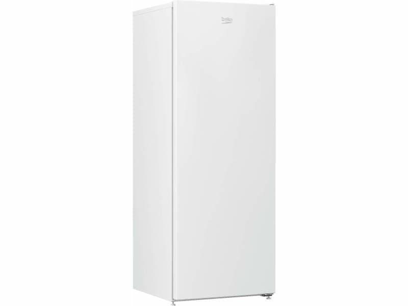 Refrigerateurs 1 porte beko rsse 265 k 30 wn CDP-RSSE265K30WN