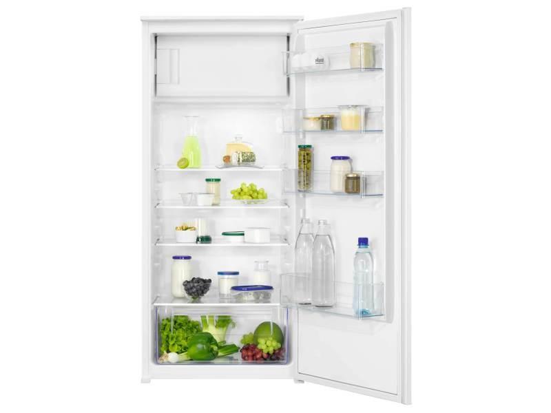Refrigerateurs integrable faure fean12fs1 FAU7332543739493