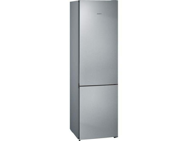 Réfrigérateur combiné 366l siemens, kg39nviec CODEP-KG39NVIEC