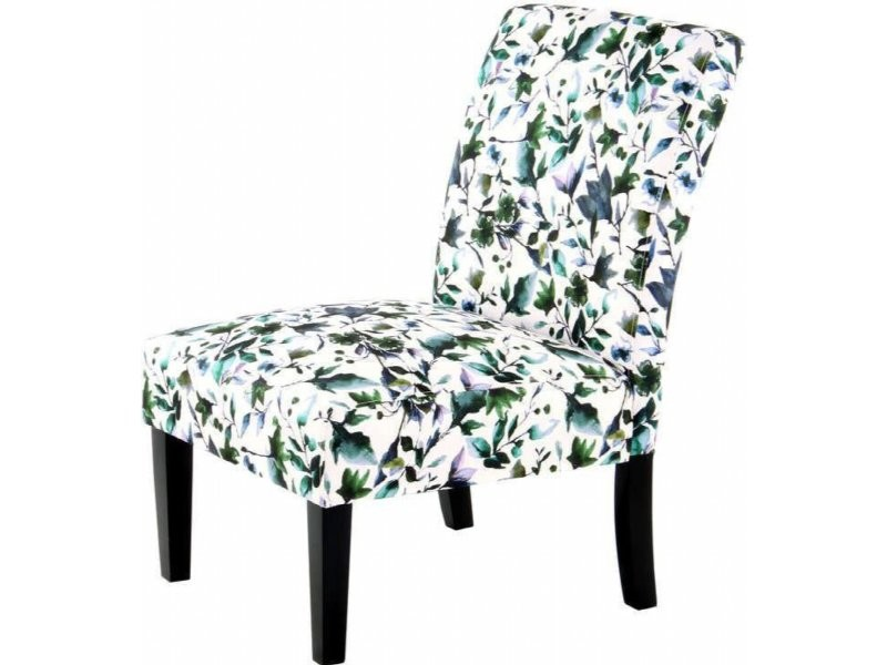 Fauteuil indira 110 ZLD91