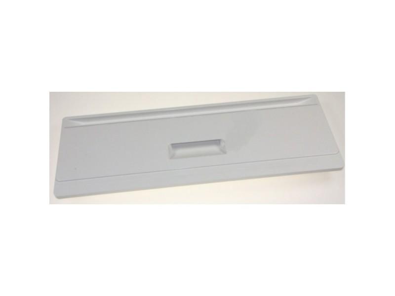 Facade de tiroir pour refrigerateur liebherr