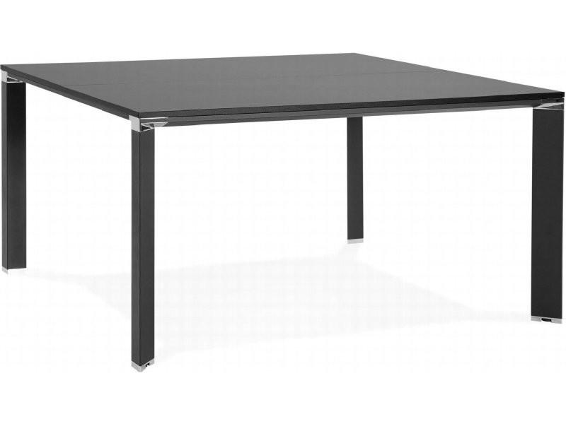 Table de réunion design efyra OT00520BL