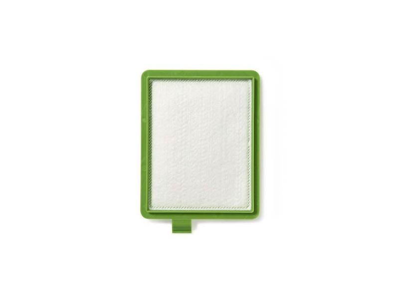 Micro-filtre d'aspirateur | electrolux ef17