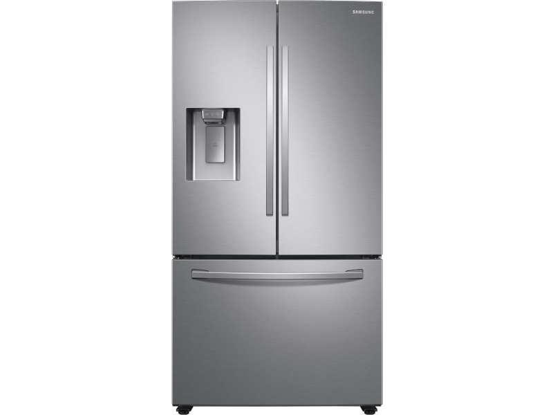 Refrigerateurs multiportes samsung rf 54 t 62 e 3 s 9 CDP-RF54T62E3S9