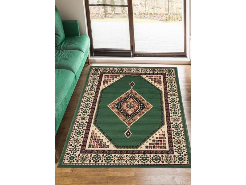 Unamourdetapis 120 x 170 cm un amour de tapis - tapis ...