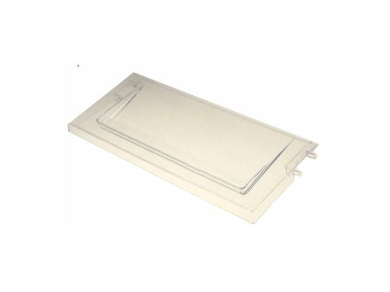 Abattant congelateur pour congelateur proline - 42040826