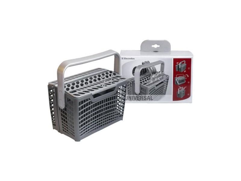 Panier a couverts universel pour lave vaisselle electrolux - 5029933700