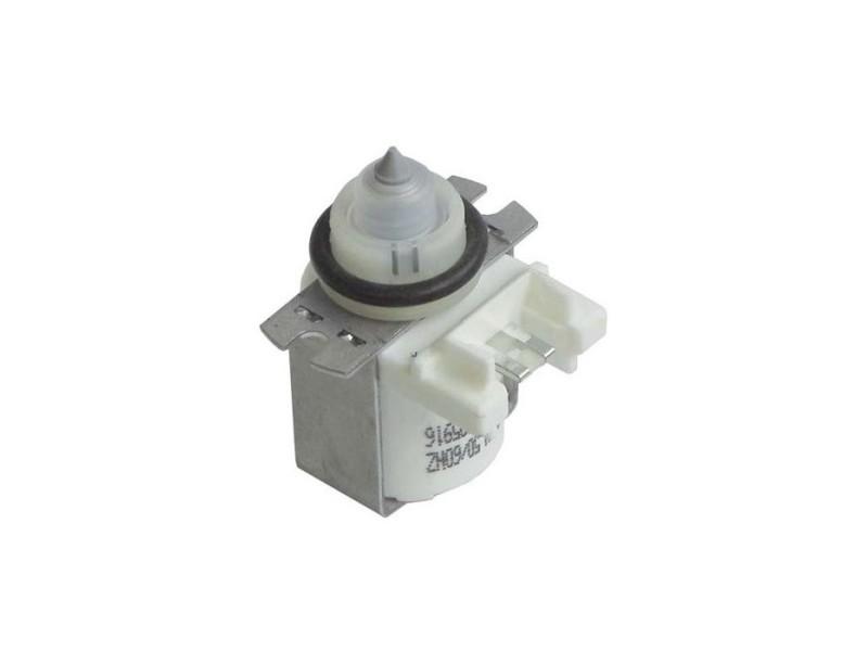 Electro-vanne 220-240v 50/60hz pour lave vaisselle miele