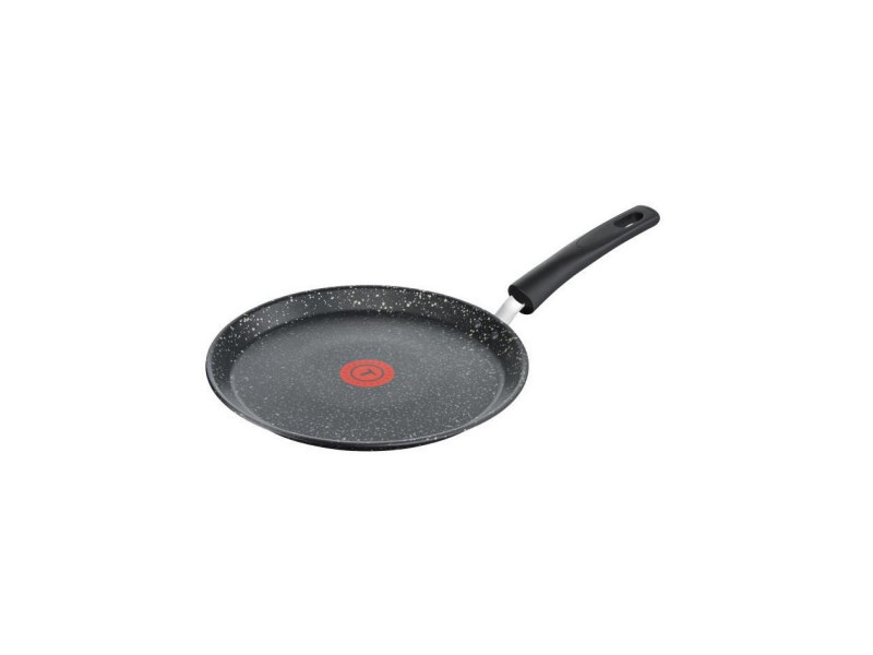 Tefal crepiere authentic - o 25 cm - induction TEFC6343802
