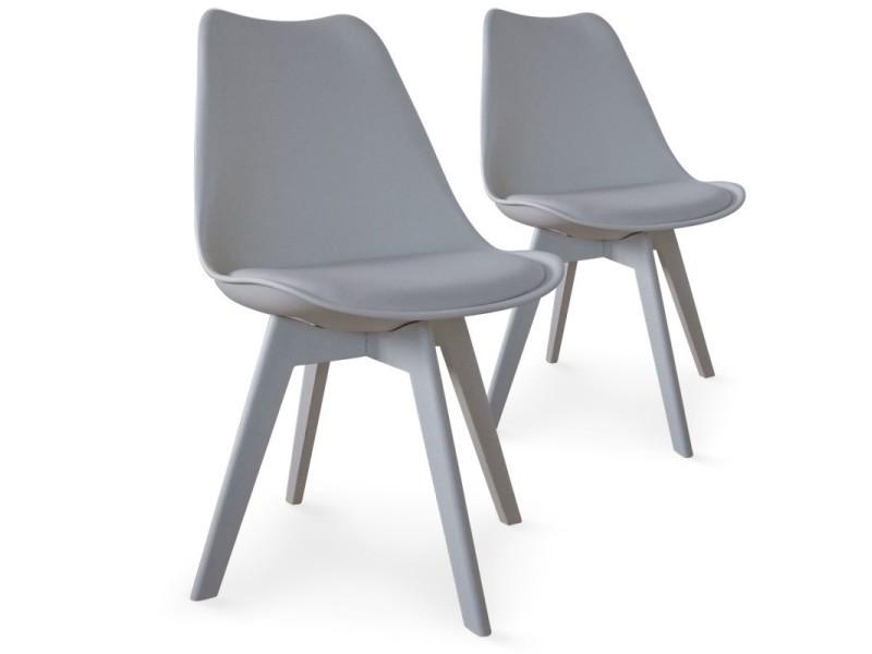 chaise design paris