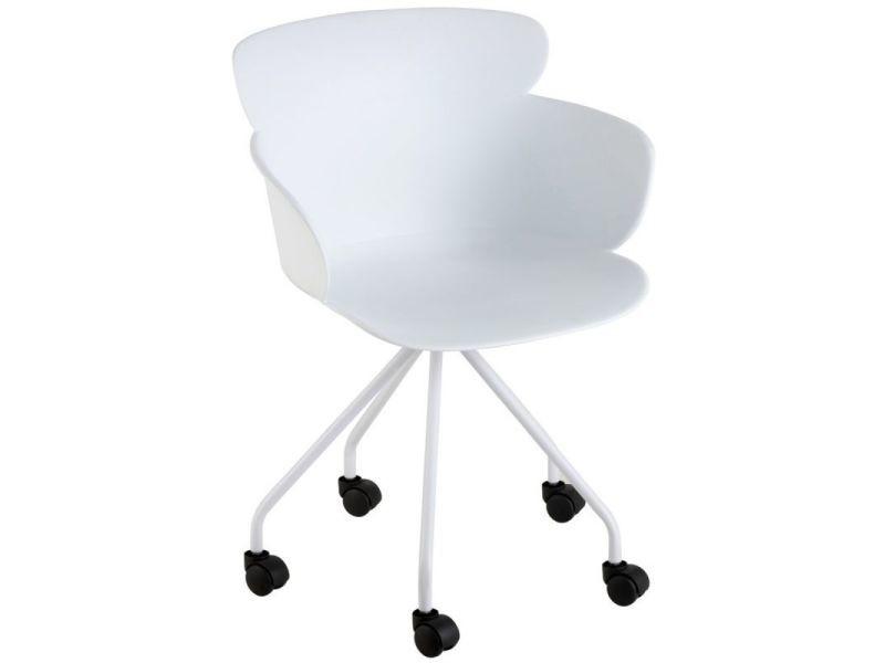Paris prix - fauteuil de bureau design \