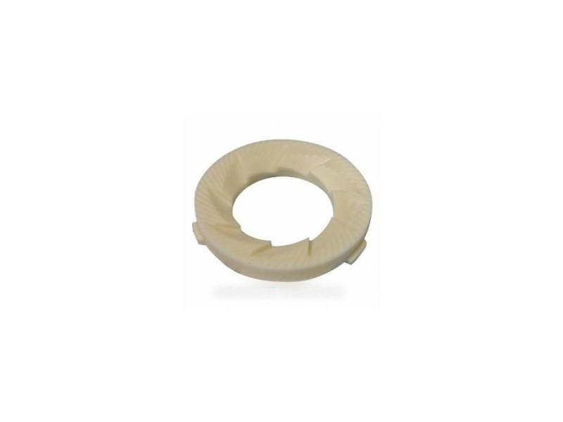 Piece en ceramique x 1 pour petit electromenager saeco