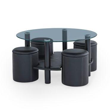Table Basse Avec Pouf Conforama قاطرة معدي يتبرع Thibaupsy Fr
