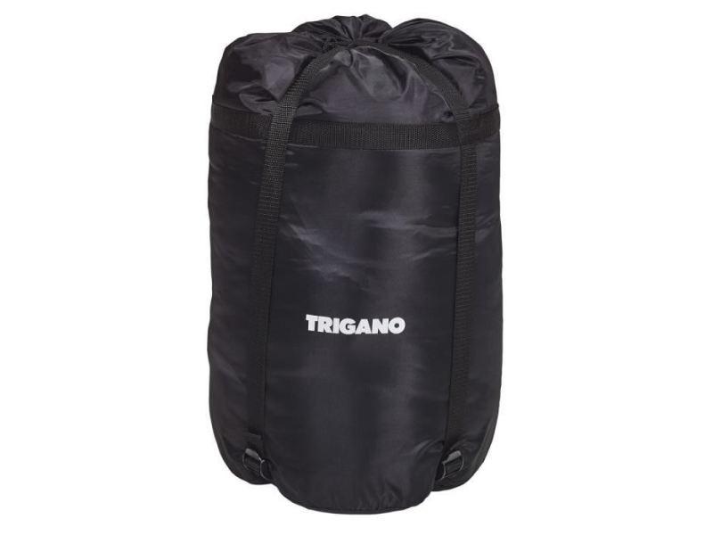 Sac de couchage - duvet sac de couchage 2 places - 220 x 110 cm