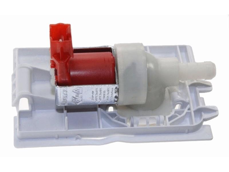 Electrovanne vanne pour lave vaisselle viva b/s/h - 00704174