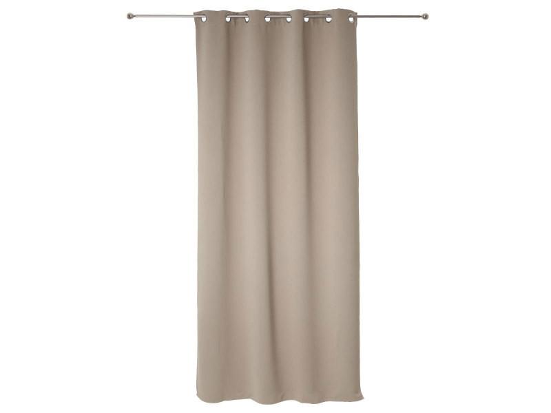 conforama rideaux. Black Bedroom Furniture Sets. Home Design Ideas