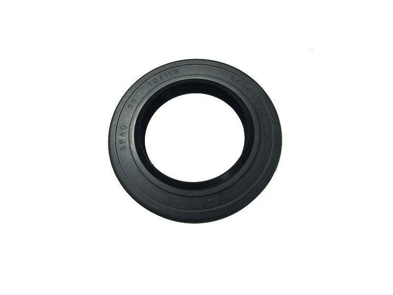 Joint de roulement 40x66x1011.5 pour lave linge proline - 0020300440