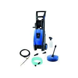Nilfisk-alto nettoyeur haute pression power grip 130.2-8 x-tra