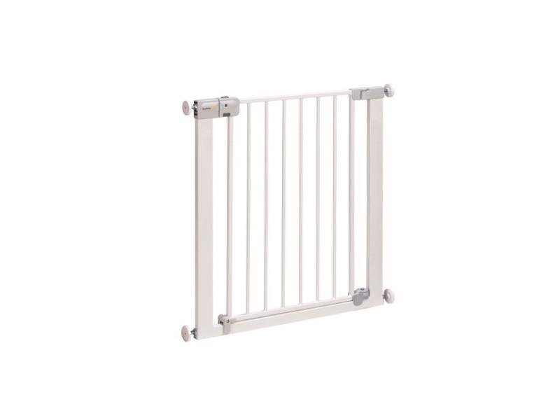 barriere de lit conforama perfect barriere de lit conforama with barriere de lit conforama. Black Bedroom Furniture Sets. Home Design Ideas