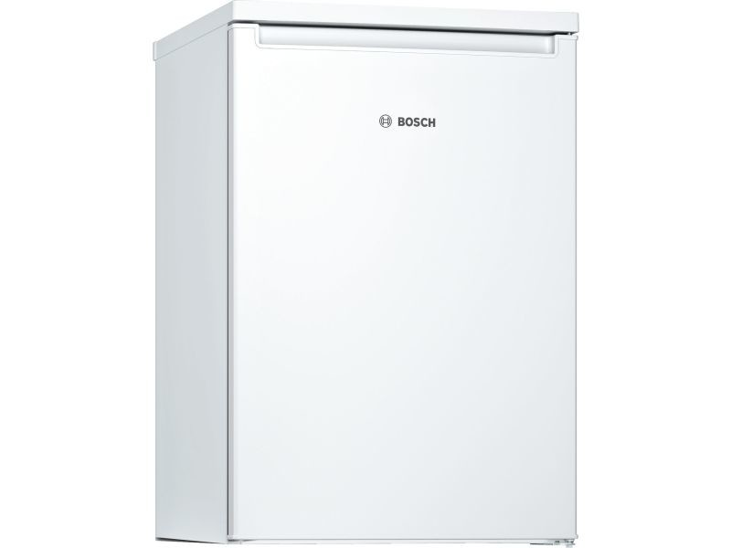 Réfrigérateur table top 56cm 134l a++ blanc - ktr15nwea ktr15nwea