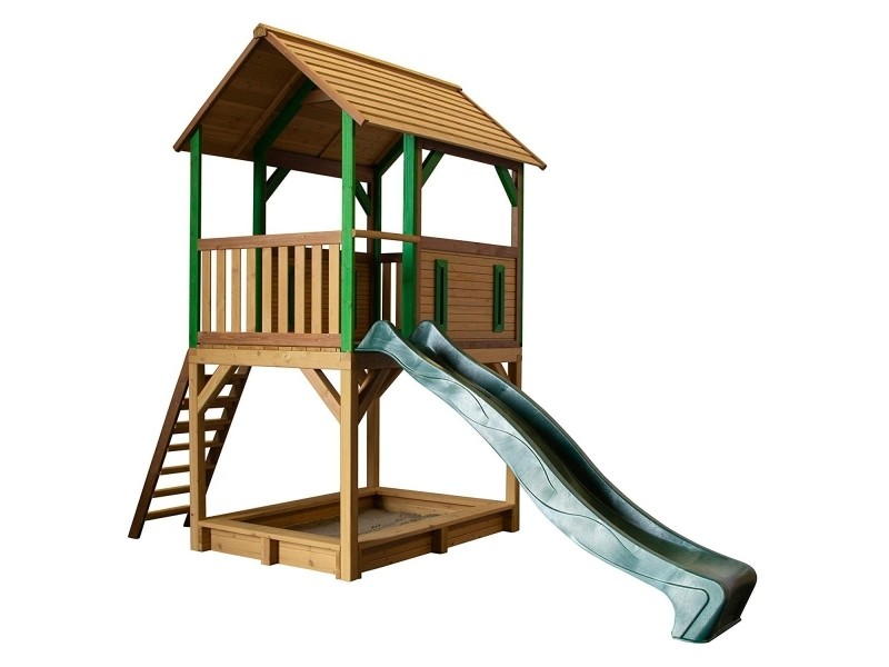 Cabane enfant axi pumba A030.215.00