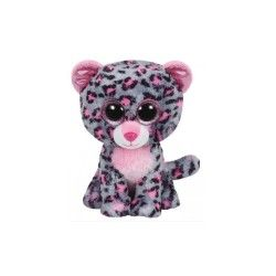 Ty tasha le leopard small