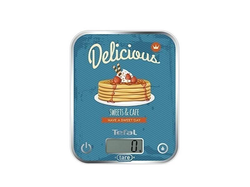 Optiss delicious balance de cuisine motif pancakes - Vente de ...