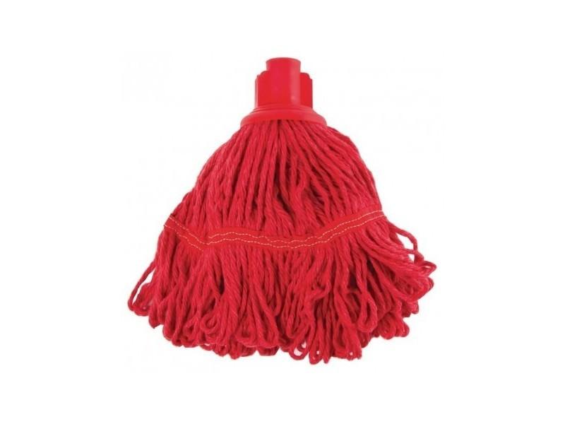 Mop bio fresh jantex rouge -