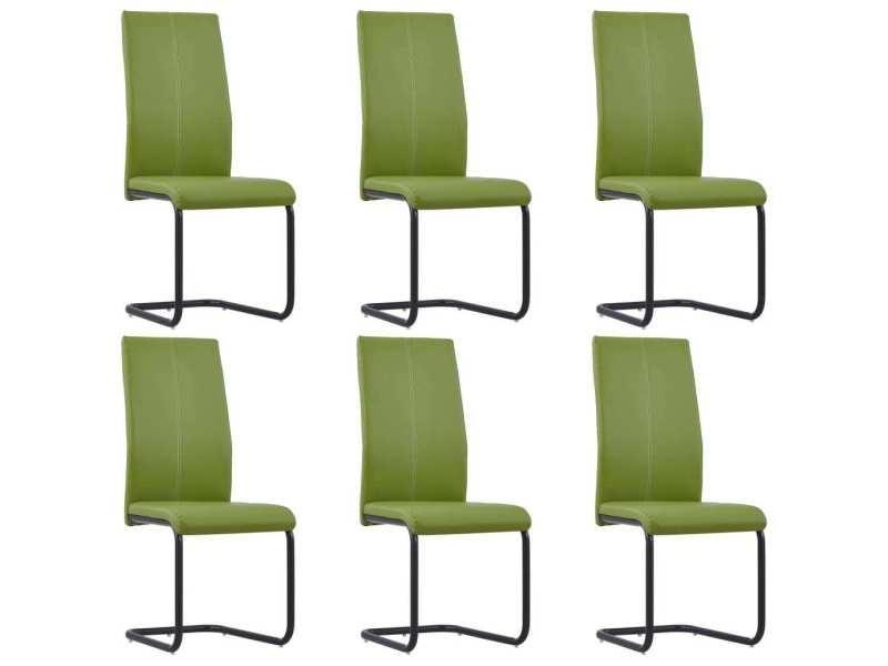 Chic fauteuils et chaises ensemble nicosie chaises de salle